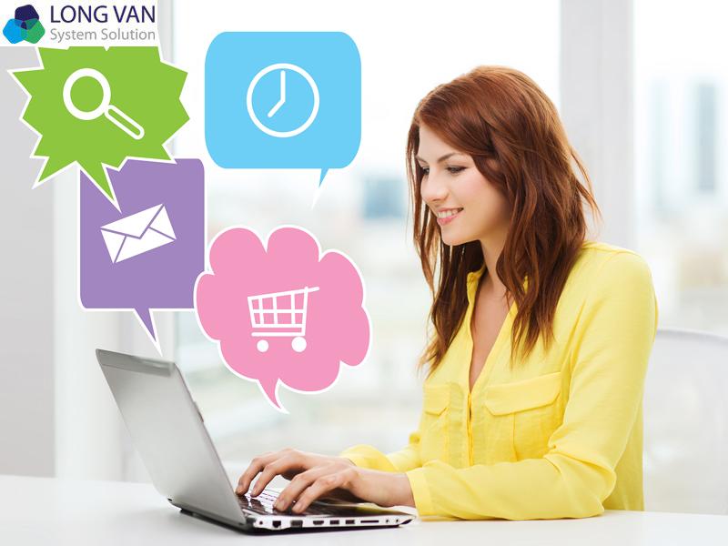 Hướng dẫn cài đặt Live Chat Cho Website dễ dàng nhất