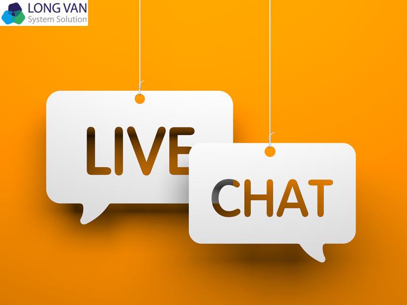 Hình-ảnh-WP-Live-Chat-Support-uy-tin