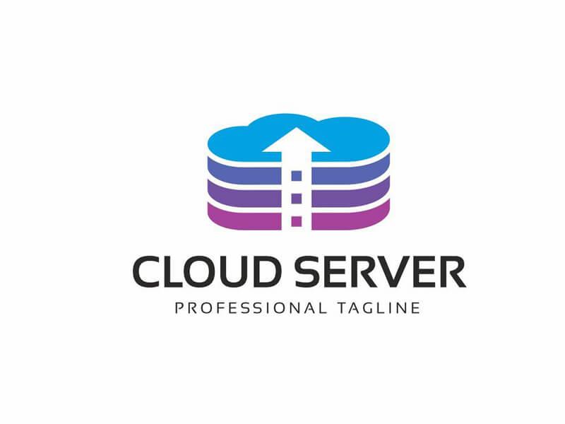 sự hữu ích của cloudserver