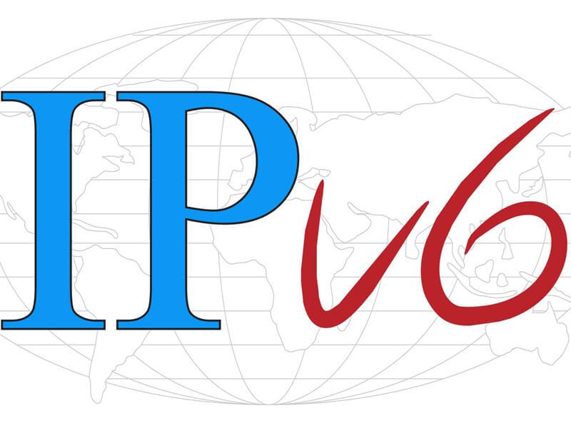 IPb6 là gì?