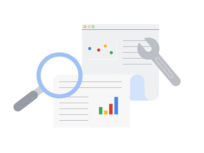 Khái niệm Google Search Console là gì
