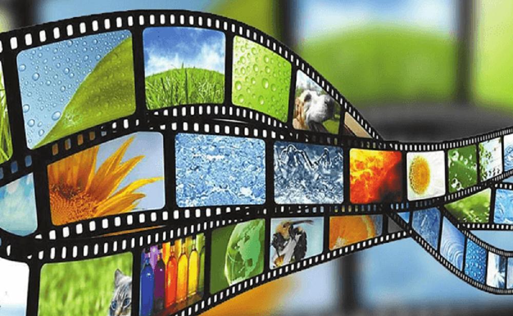 Khái niệm thường dùng trong video streaming