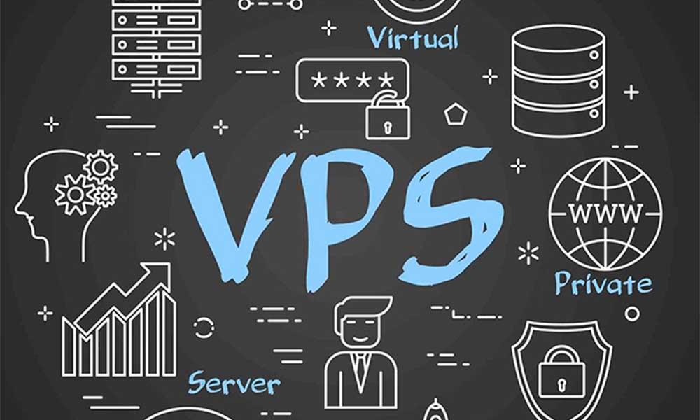 khai-niem-ve-vps-va-cloud-server