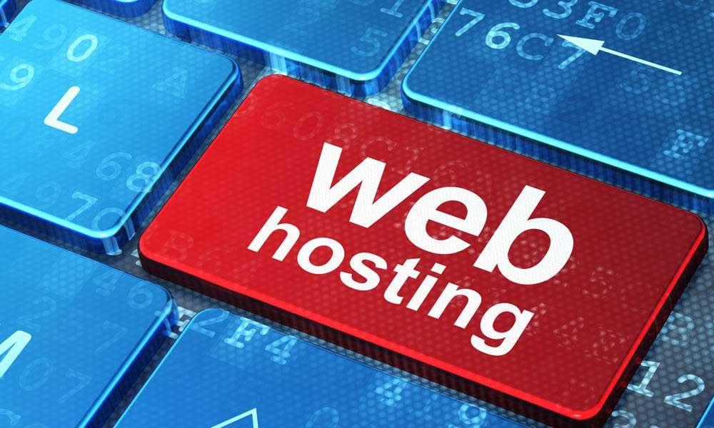 kiem-tra-hosting-cua-website-het-han1