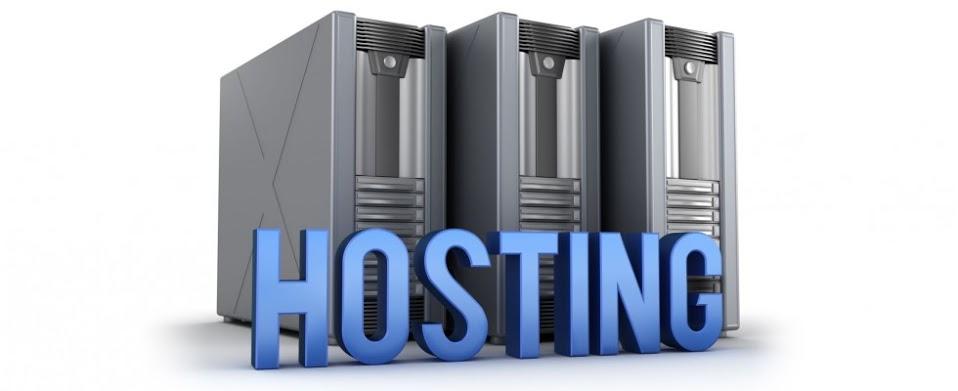 Khả năng bảo mật của Hosting