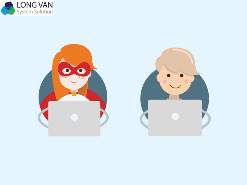 Live Chat Một trong những công cụ giúp bạn tương tác với khách hàng