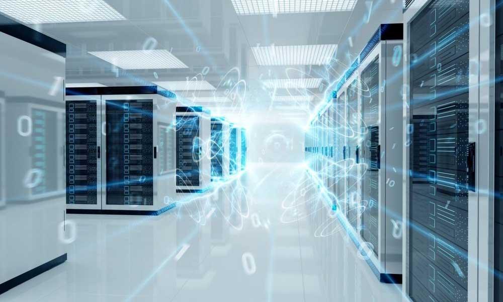 loi-ich-dedicated-server-hosting-mang-lai