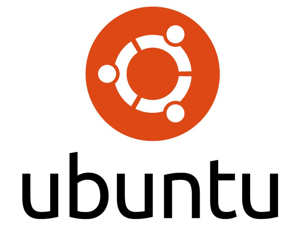 Lợi ích khi sử dụng Ubuntu Server