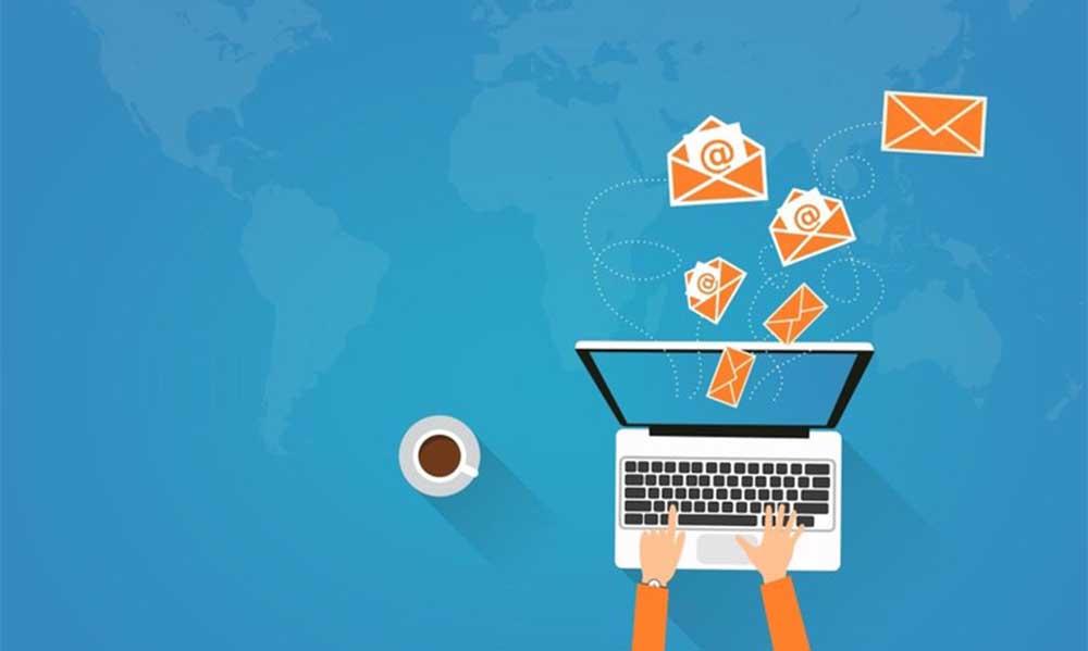 loi-ich-ma-email-hosting-mang-lai-cho-nguoi-su-dung1