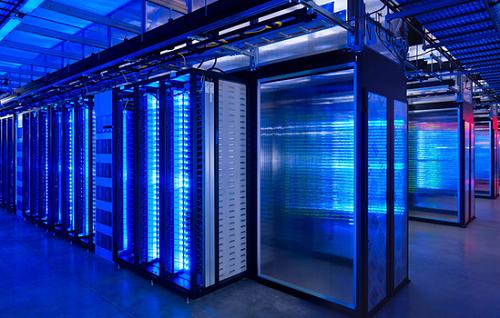 Lưu trữ dữ liệu, vấn đề khó khăn
