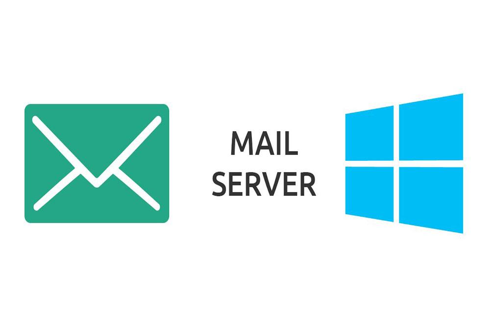 mail-server-la-gi1