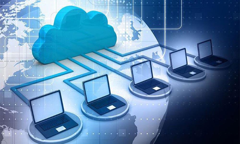 may-chu-dam-may-cloud-server