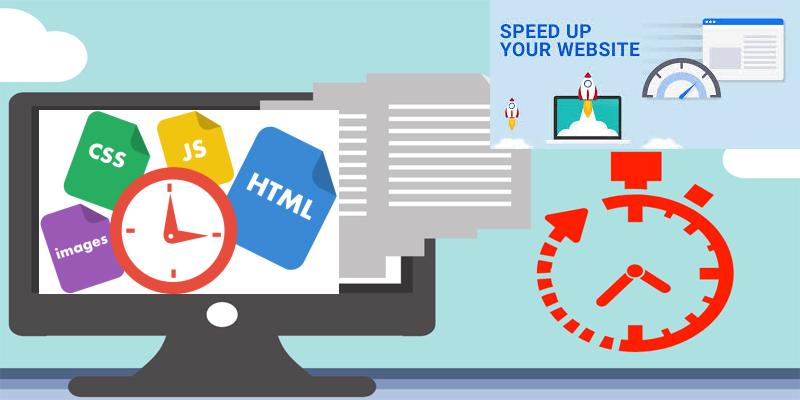 Hướng dẫn cách nén file CSS và JS tăng tốc trang web