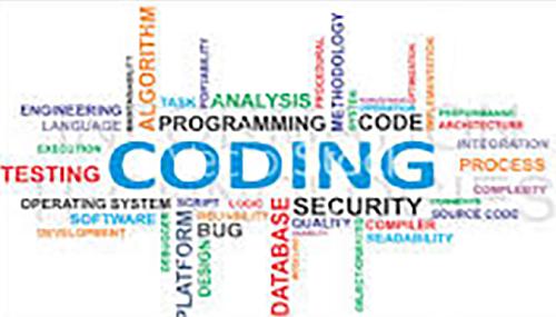 Ngôn ngữ lập trình ngày càng phát triển