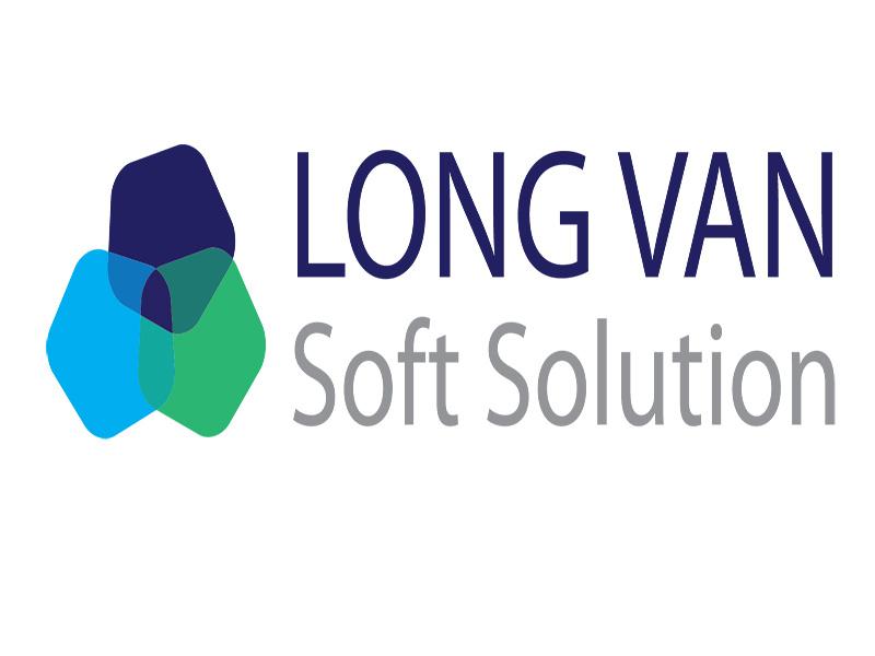 long-van-system