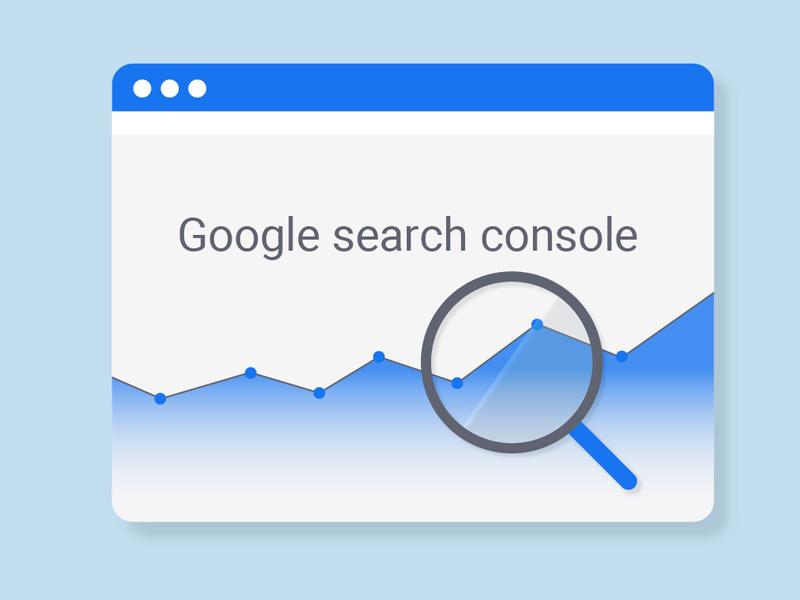 Những ai nên sử dụng Google Search Console