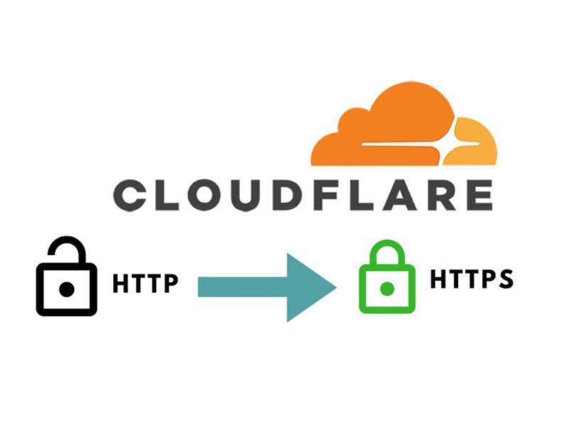 Những chức năng của CloudFlare là gì Tại sao bạn nên sử dụng Cloudflare
