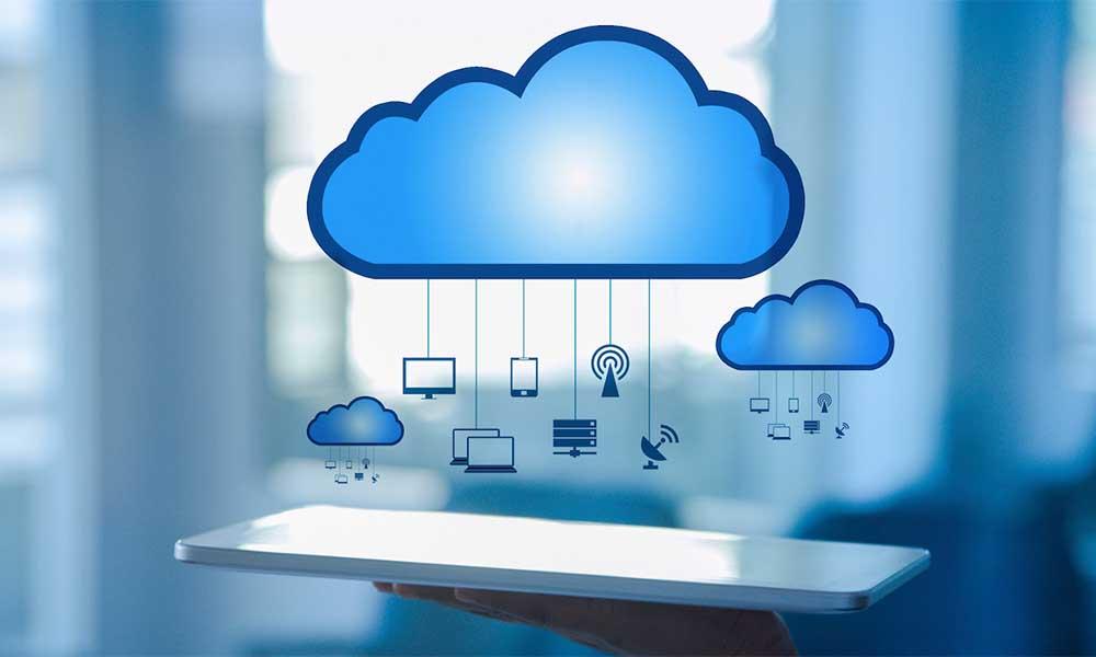 nhung-loi-ich-khi-su-dung-cloud-server1