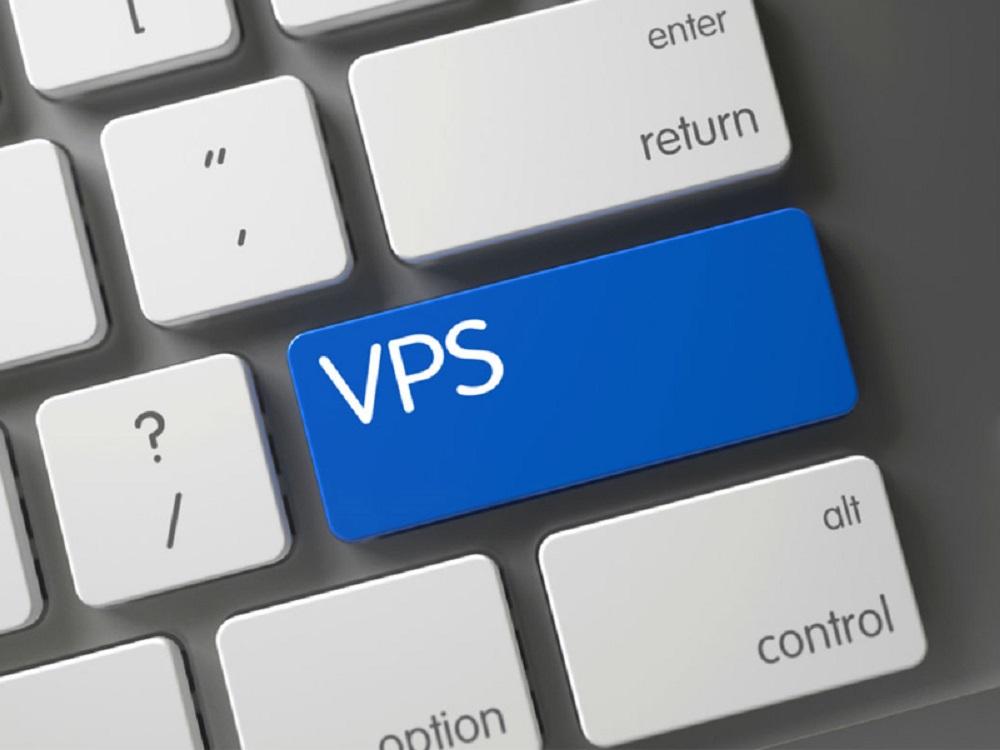 Những lưu ý khi chọn máy chủ ảo VPS Windows