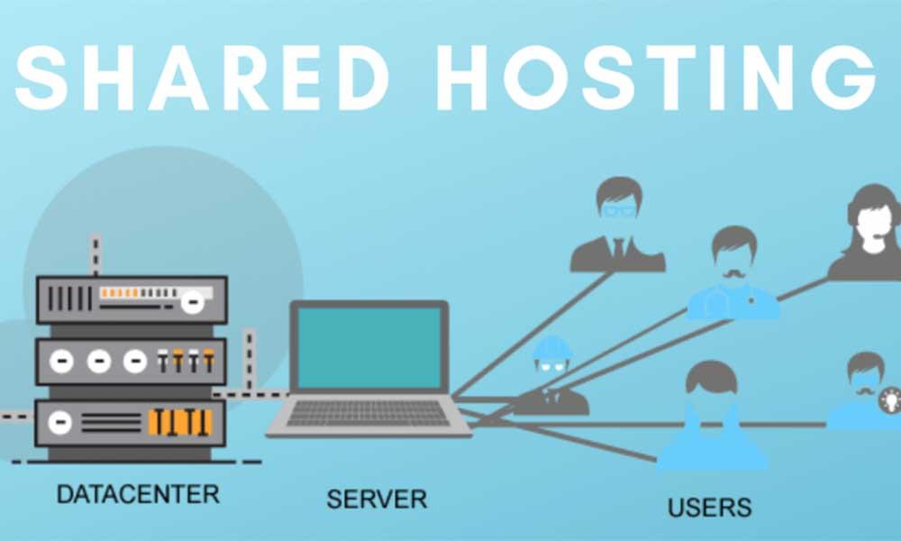 nhuoc-diem-cua-shared-hosting