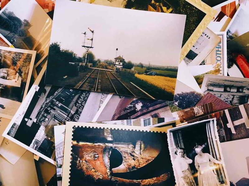 Phần mềm nén ảnh Image Resizer
