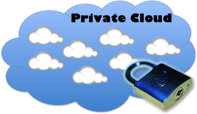 longvan-private-cloud1