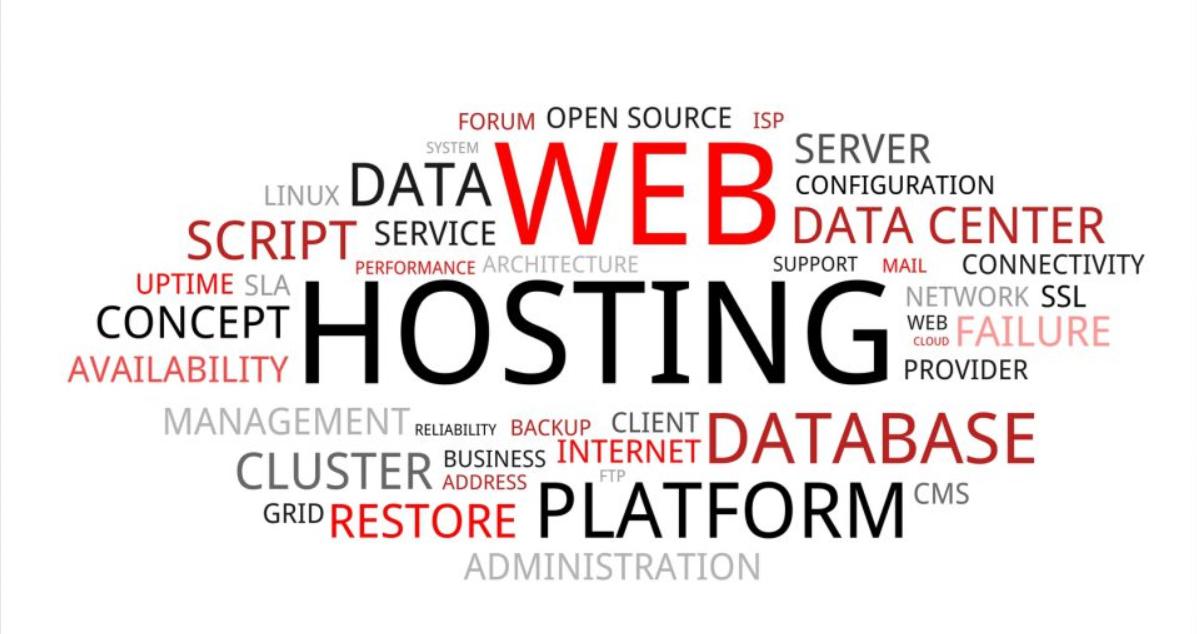 quantriwebhosting