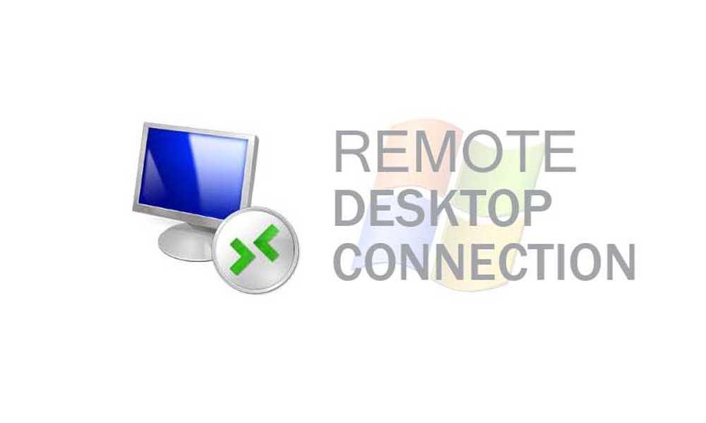remote-desktop-connection-manager