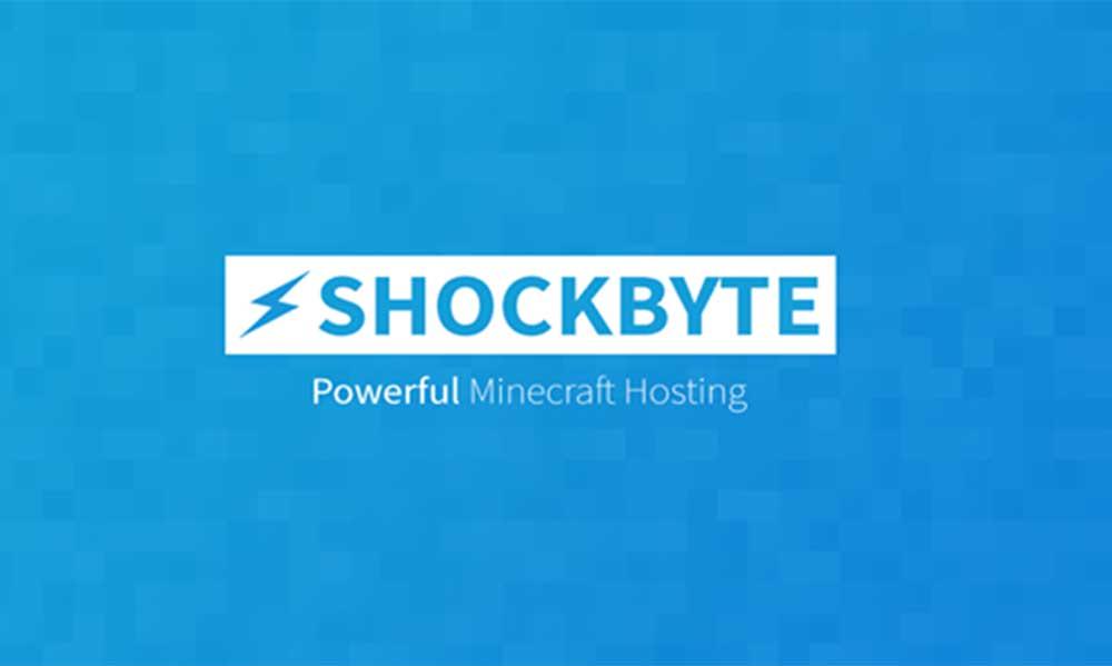 shockbyte