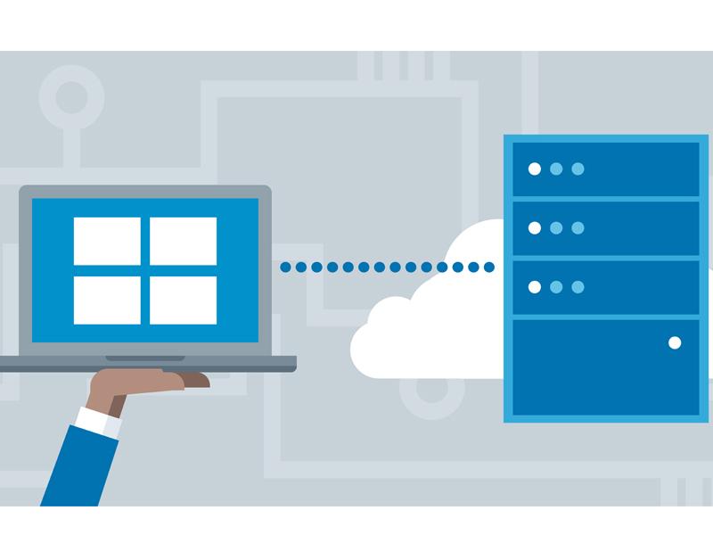 SQL server là gì Đặc điểm SQL server
