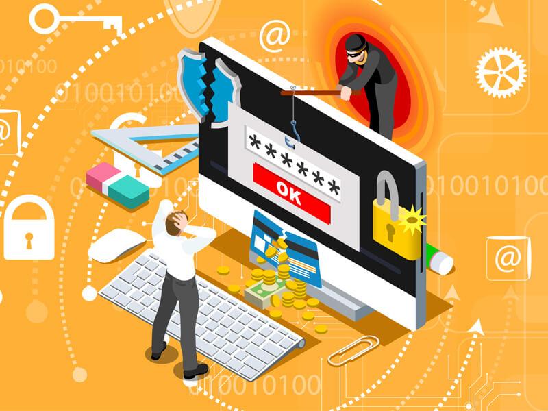 Khái niệm về bảo mật SSL cho Website
