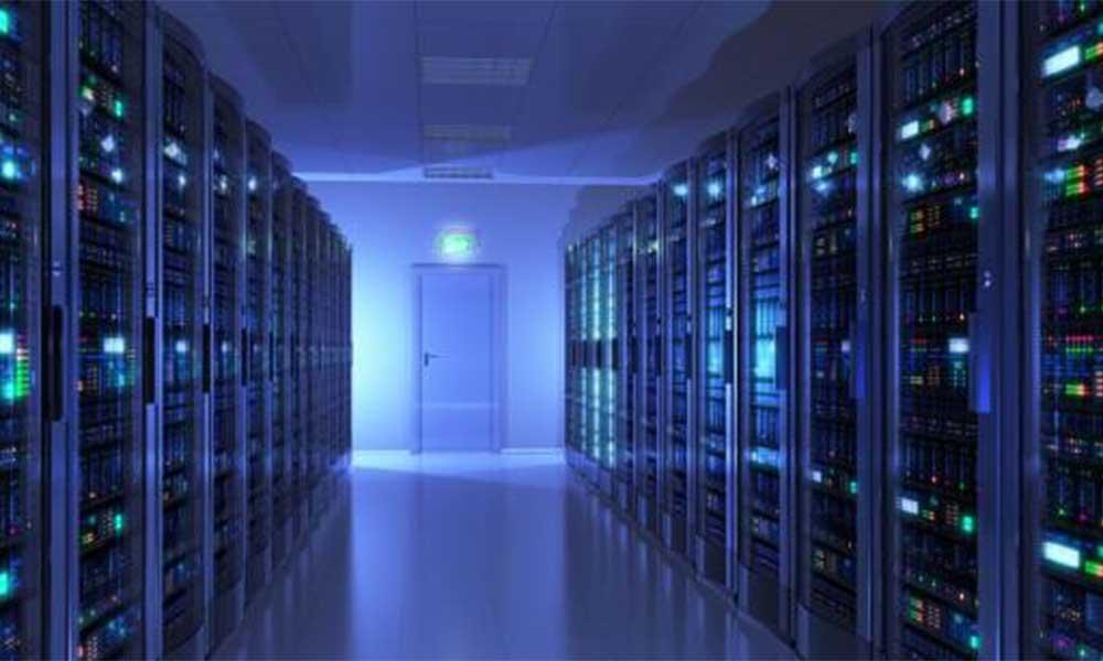 đơn vị cung cấp cloud storage