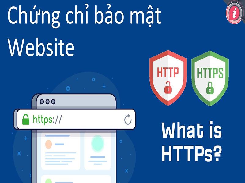 tai-sao-website-can-chung-chi-bao-mat