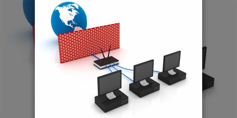 Tầm quan trọng của firewall