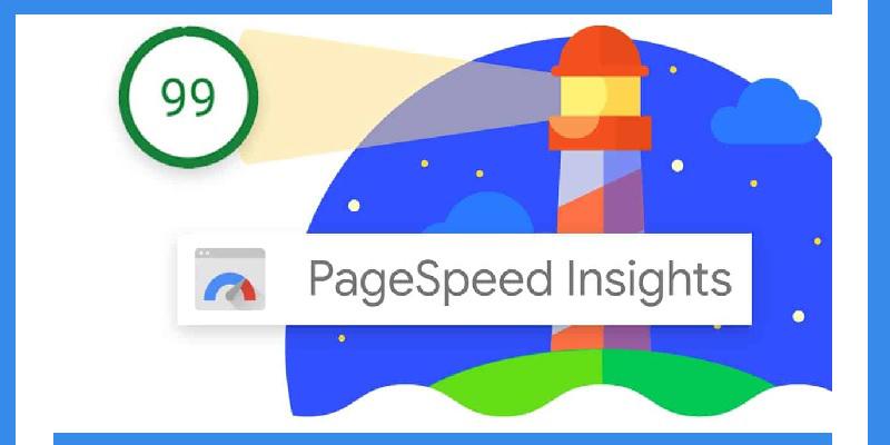 Hướng dẫn tăng tốc độ tải trang web