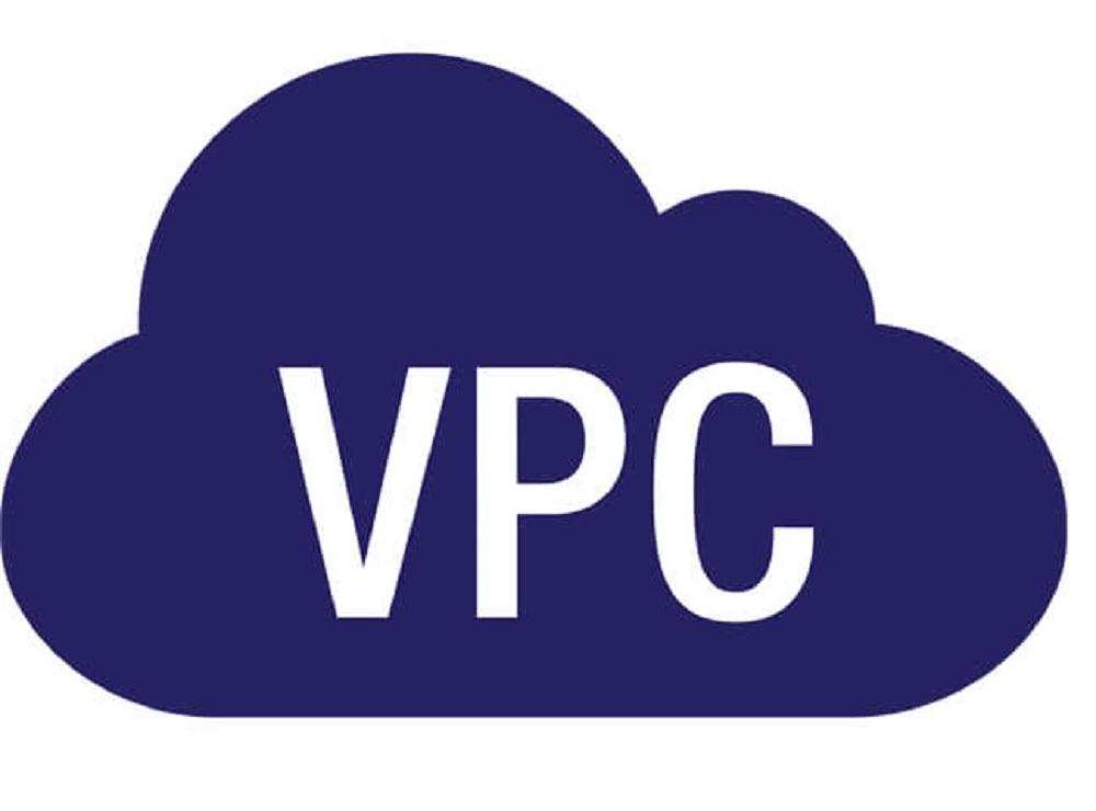 Thông tin về virtual privatecloud
