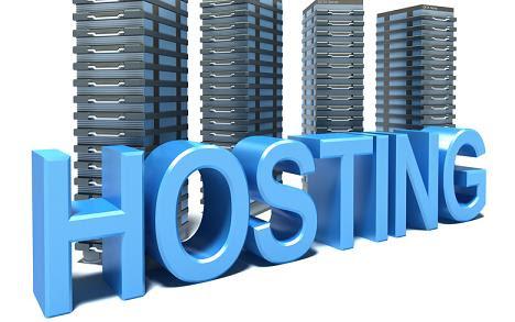 Lưu ý khi thuê hosting giá rẻ