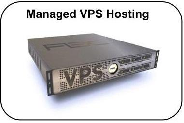 Unmanaged VPS là gì