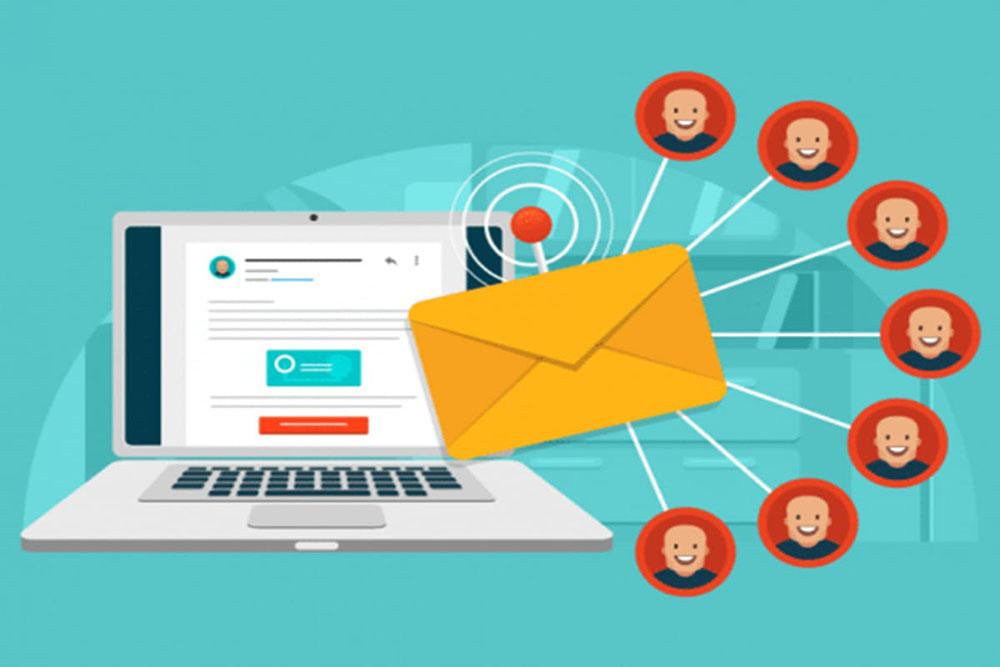 tinh-nang-noi-bat-cua-mail-server1