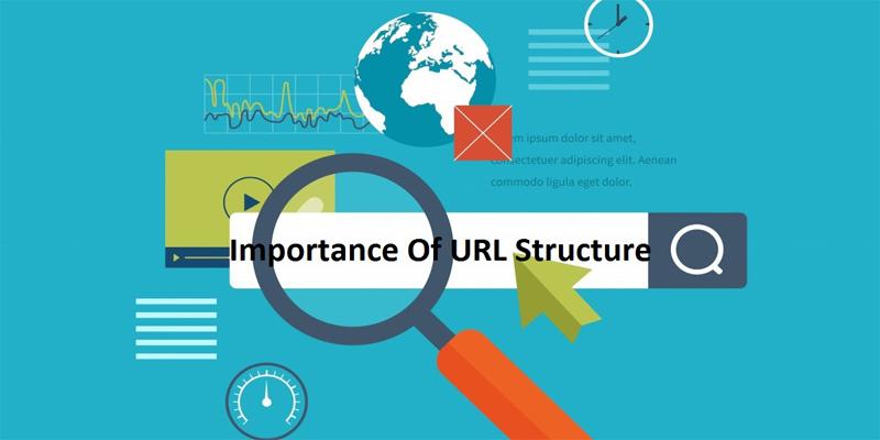 Tối ưu đường dẫn URL cho trang web