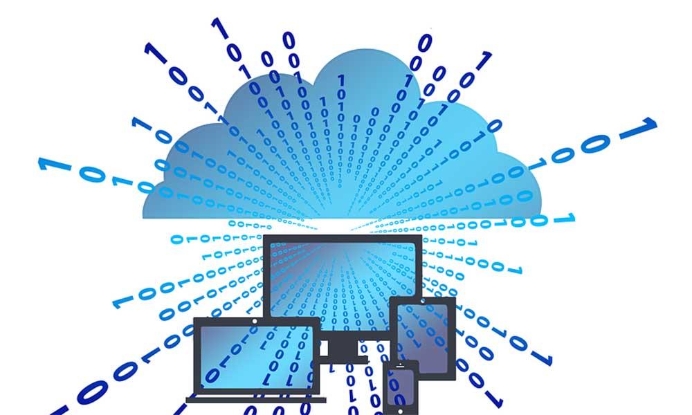 tong-quan-ve-cloud-desktop1