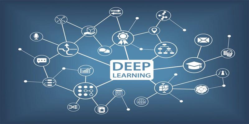 Tổng quan về Deep Learning