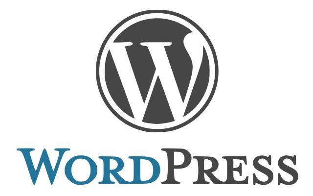 Phần mềm cms WordPress