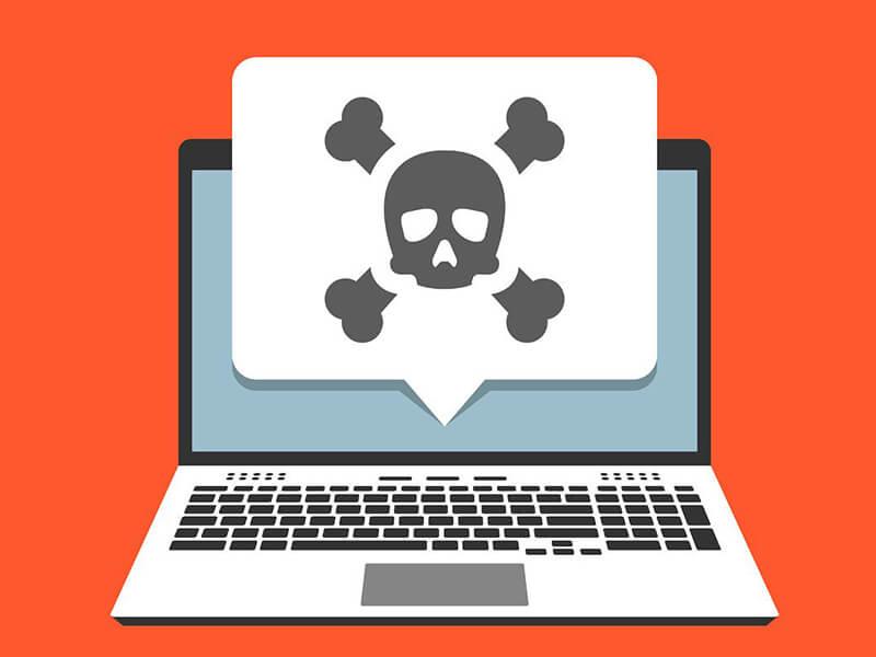 Một số hình thức hoạt động của Virus Trojan