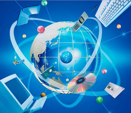 Toàn cầu hóa sẽ phát triển về CNTT