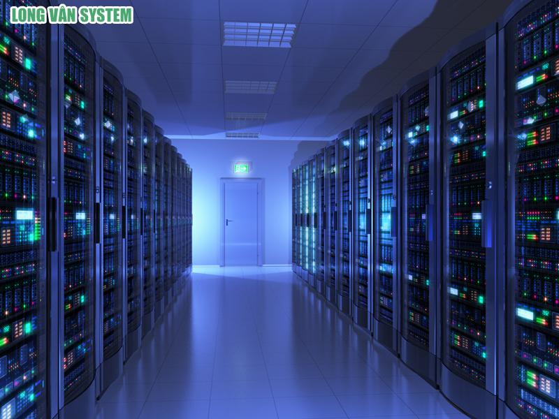 Tỷ lệ chuyển đổi từ VPS thường sang Cloud VPS
