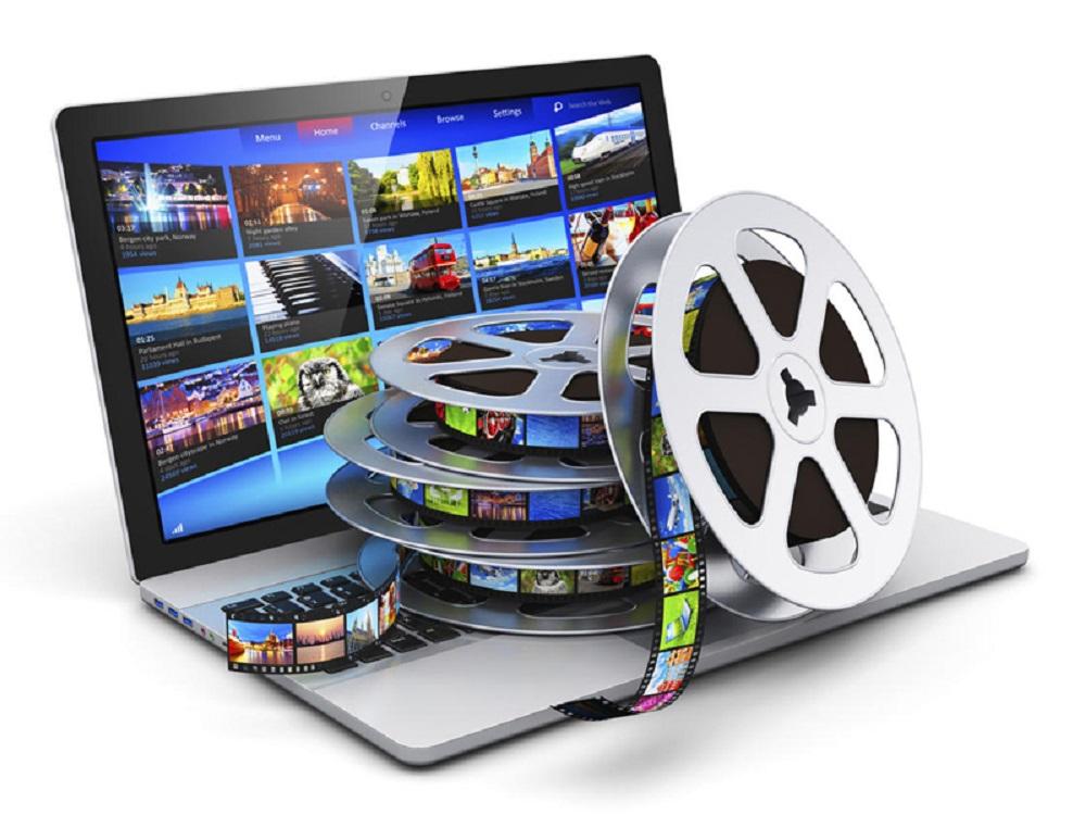 Ưu điểm của tính năng video streaming