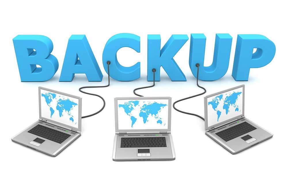 vi-sao-can-backup-du-lieu-cho-website