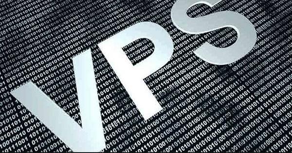 VPS ngày càng quan trọng