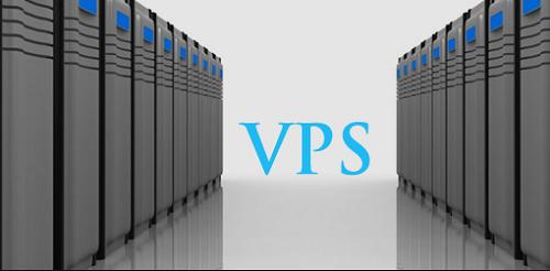 VPS Việt Nam chất lượng